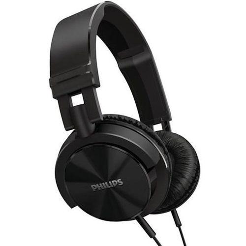 106537-1-fone_de_ouvido_35mm_philips_dj_headphones_preto_shl3000_00_box-5