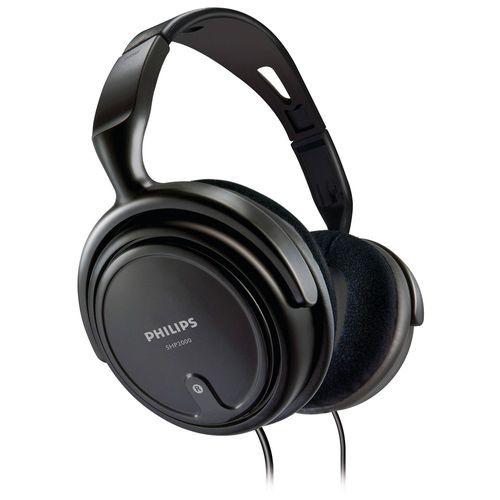 104131-1-fone_de_ouvido_35_63mm_philips_corded_audio_headphones_preto_shp2000_10-5