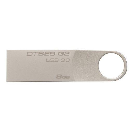 111438-1-Pendrive_USB_30_8GB_Kingston_DataTraveler_SE9_G2_DTSE9G2_8GB_111438-5
