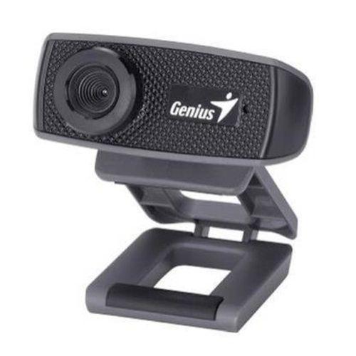 110145-1-webcam_genius_facecam_1000x_32200223101-5