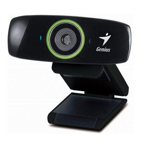 111443-1-Webcam_Genius_FaceCam_2020_HD_32200233101_111443-5