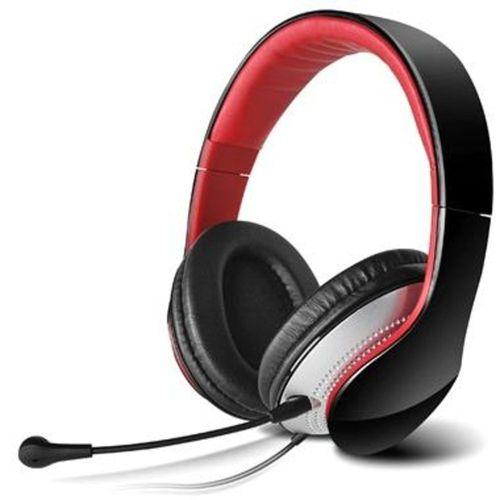 105126-1-fone_de_ouvido_35mm_c_microfone_edifier_k830_comunicator_headphone_preto_vermelho-5