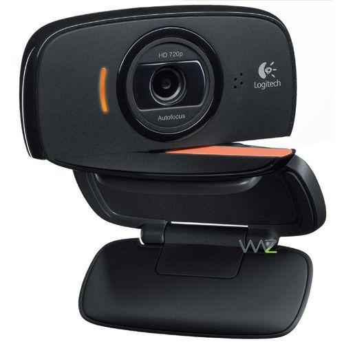 103300-1-webcam_logitech_c525_hd_preta_960_000715_box-5