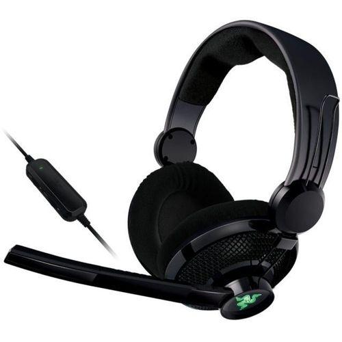 105060-1-fone_de_ouvido_35mm_razer_carcharias_gaming_headset_2013-5