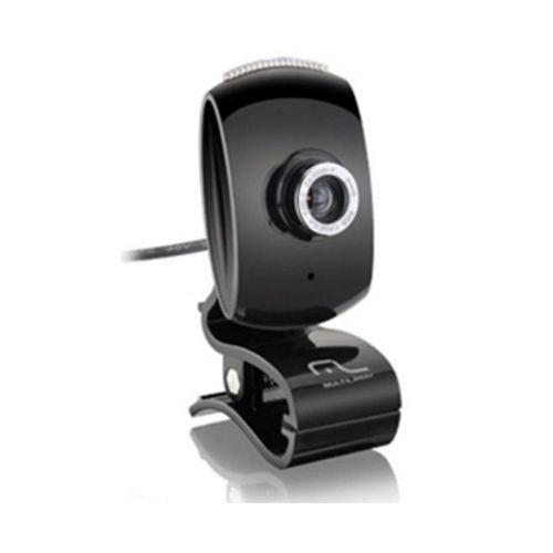 111248-1-Webcam_Multilaser_Preta_WC046_111248-5