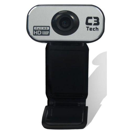110187-1-webcam_usb_2_0_c3_tech_preta_prata_wb383-5