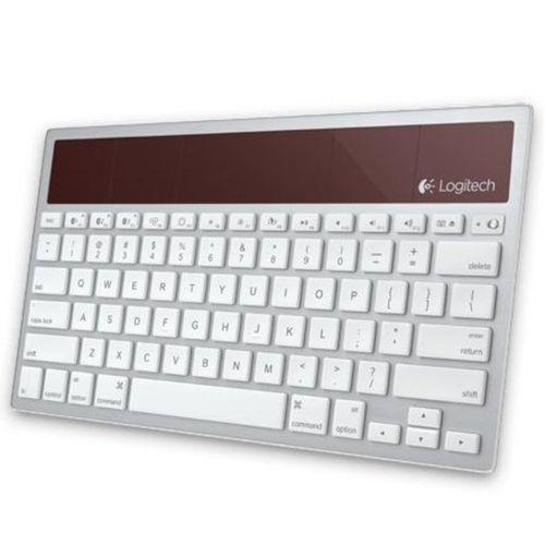 109709-1-teclado_sem_fio_logitech_wireless_solar_keyboard_k760_prata-5