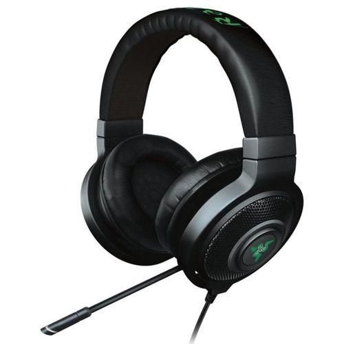 108919-1-fone_de_ouvido_usb_razer_kraken_71_chroma_headset-5
