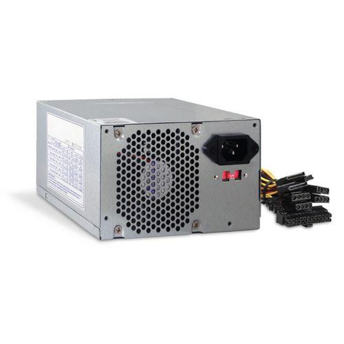 109040-1-Fonte_ATX_200W_Kmex_Cinza_PX300RMG_109040-5