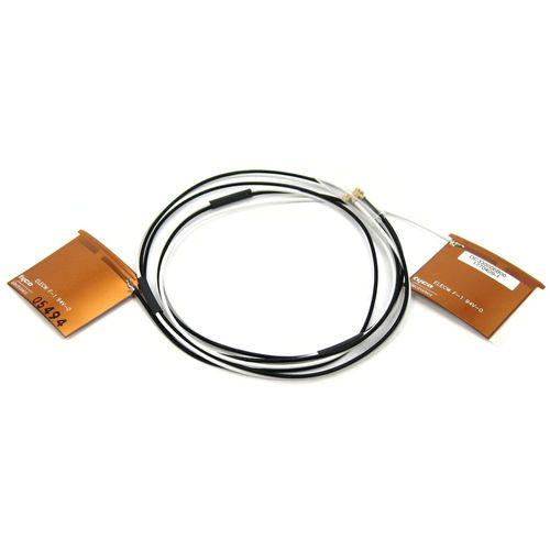 104110-1-antena_interna_tyco_wifi_bluetooth_antenna_p_notebook_x000avlv17_bulk-5