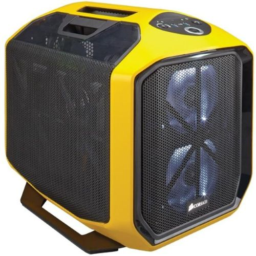 109530-1-gabinete_mini_itx_corsair_graphite_380t_yellow_amarelo_cc_9011065_ww-5