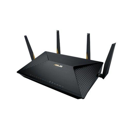 113543-1-Roteador_Wireless_Asus_Dual_Band_AC2600_4_4_BRT_AC828_113543-5