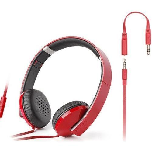 109838-1-fone_de_ouvido_c_mic_3_5mm_edifier_h750p_vermelho-5