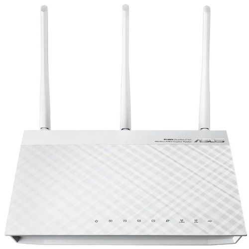 112919-1-Roteador_Wireless_Asus_Dual_Band_Wireless_N900_Branco_RT_N66W_112919-5