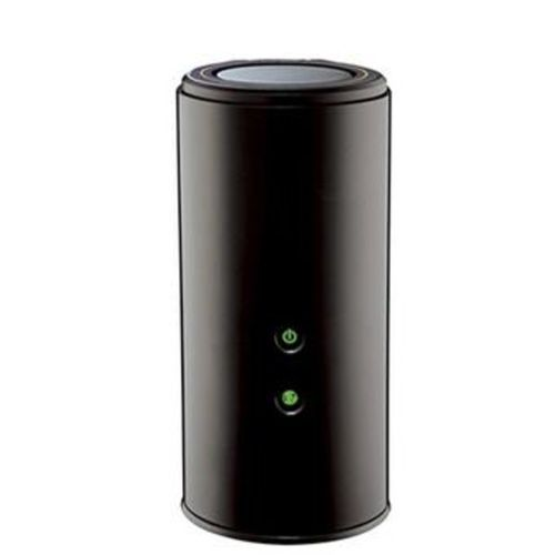 110216-1-roteador_wireless_d_link_cloud_dual_band_ac1750_preto_dir_868l-5