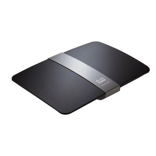 104363-2-roteador_wireless_linksys_ea4500_preto_cinza_box-5