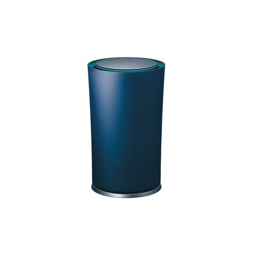 111142-1-Roteador_Wireless_OnHub_Wireless_Router_TP_LINK_Google_Azul_TGR1900_111142-5