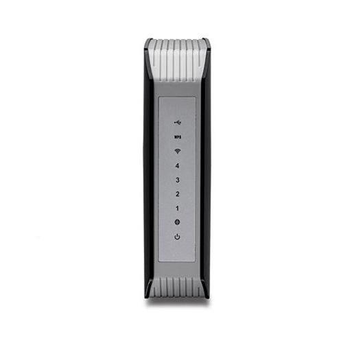 106156-2-roteador_wireless_trendnet_ac1750_dual_band_tew_812dru_box-5