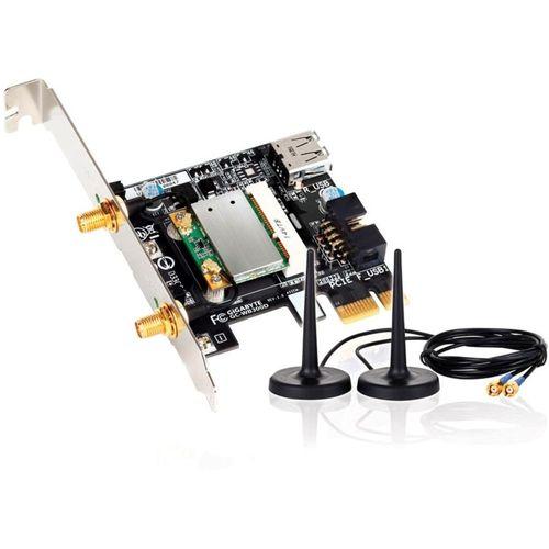 103649-1-placa_de_rede_wireless_bluetooth_pci_e_gigabyte_gc_wb300d_v10_box-5