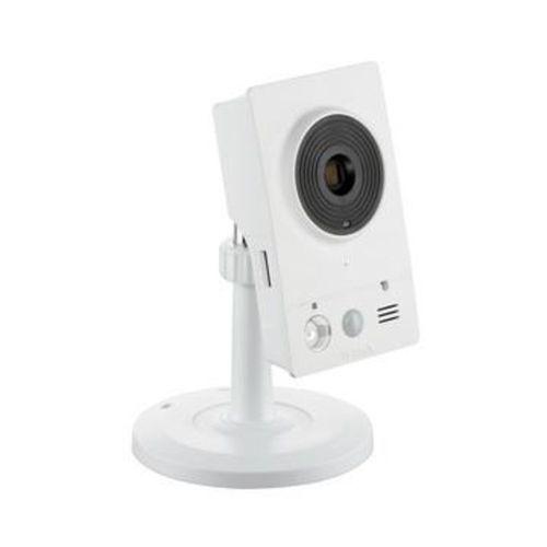 110215-1-camera_ip_ethernet_wireless_d_link_cloud_branca_dcs_2132l-5