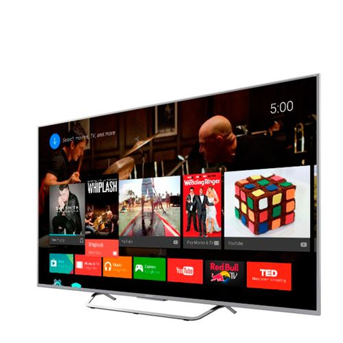 112537-1-Smart_TV_55_Sony_3D_LED_Ultra_HD_4K_XBR_55X855C_Android_TV_Wifi_112537-5