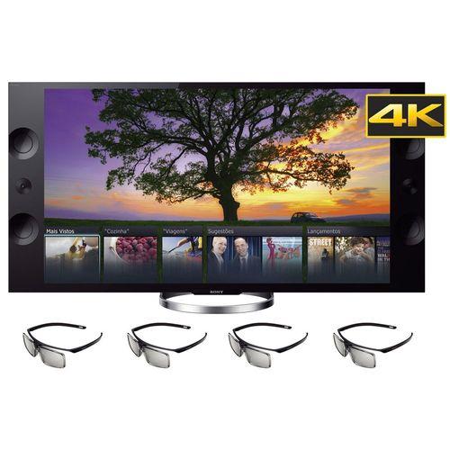 112538-1-Smart_TV_55_Sony_3D_Slim_LED_4K_XBR_55X905_Wifi_NFC_Motionflow_XR_960_112538-5