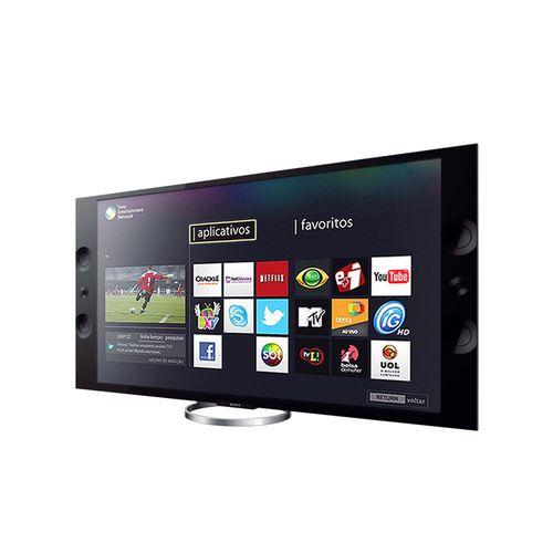 112539-1-Smart_TV_65_Sony_3D_Slim_LED_4K_XBR_65X905_Wifi_NFC_Motionflow_XR_960_112539-5