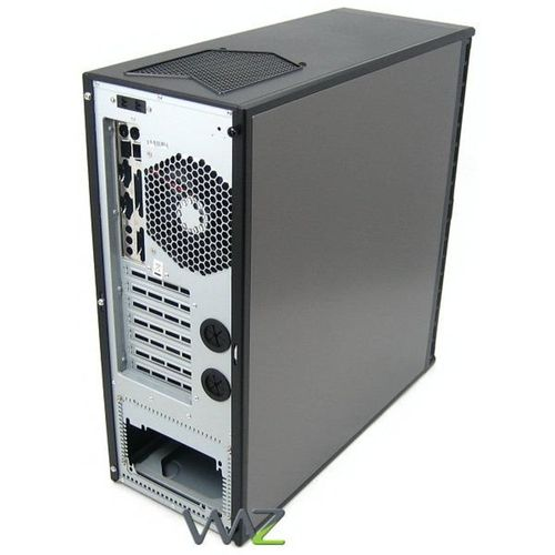 95621-10-gabinete_antec_performance_one_p183_preta_chumbo_box-5