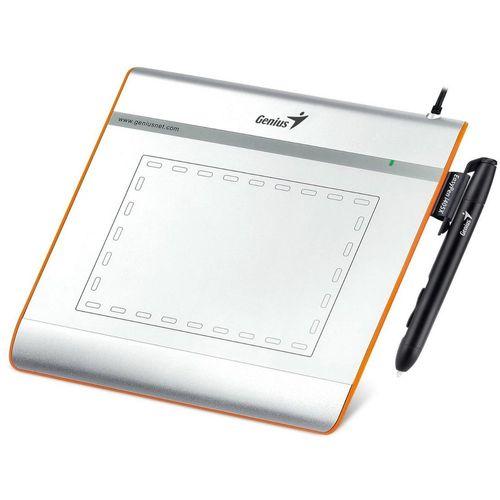 110147-1-tablet_5_5_x_4_genius_easypen_i405x_31100027101-5