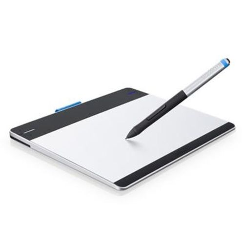 110067-1-tablet_6_x_3_7_wacom_intuos_pen_touch_tablet_small_manga_cth480sl_prata_preto-5