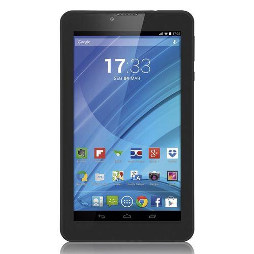 112337-1-Tablet_7pol_Multilaser_Quad_Core_8GB_3GWiFi_Preto_NB223_112337-5