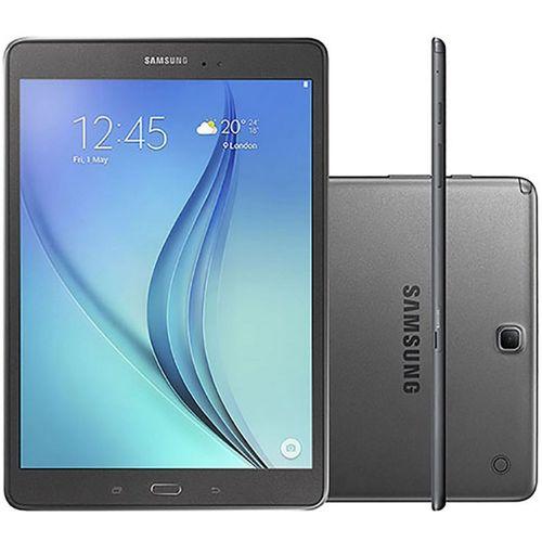 110832-1-Tablet_97pol_Samsung_Galaxy_Tab_A_16GB_WiFi_Cinza_SM_P550_110832-5