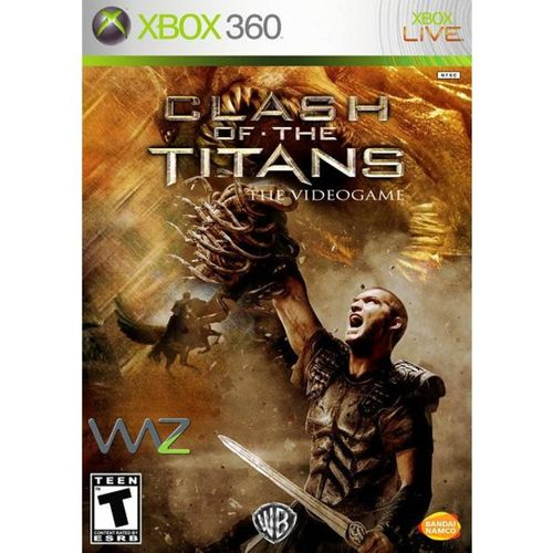 98351-1-xbox_360_clash_of_the_titans_box-5