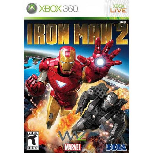 97456-1-xbox_360_iron_man_2_box-5