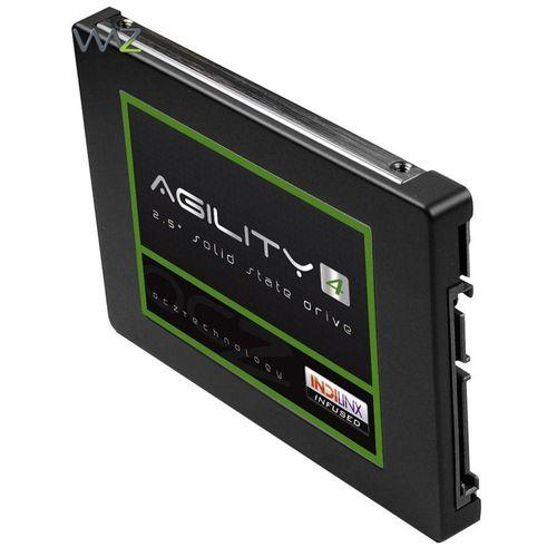 103510-1-ssd_25pol_512gb_sata3_ocz_agility_4_series_agt4_25sat3_512g_box-5