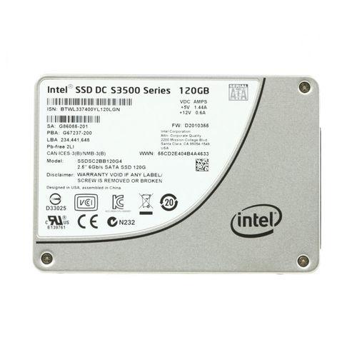 111478-1-SSD_2_5pol_SATA3_120GB_Intel_DC_S3500_Series_SSDSC2BB120G401_111478-5