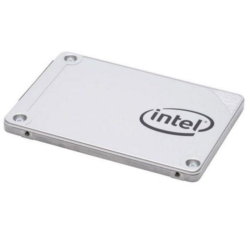 112741-1-SSD_25pol_SATA3_120GB_Intel_Gamer_540_Series_SSDSC2KW120H6X1_112741-5