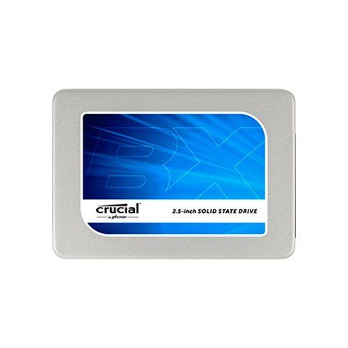 111179-1-SSD_2_5pol_SATA3_240GB_Crucial_BX200_CT240BX200SSD1_111179-5