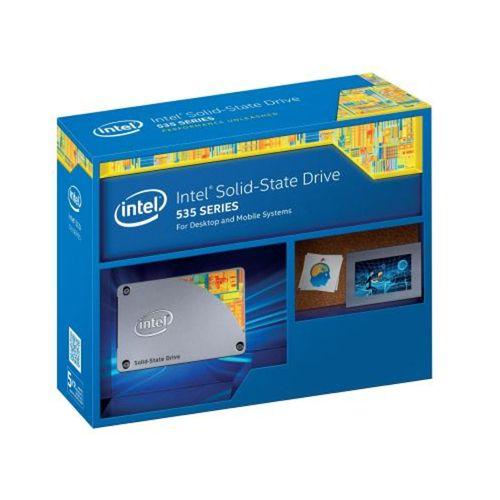 111482-1-SSD_2_5pol_SATA3_240GB_Intel_535_Series_SSDSC2BW240H601_111482-5