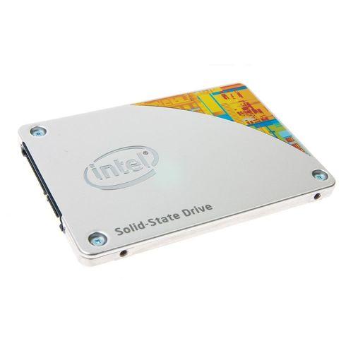 111481-1-SSD_2_5pol_SATA3_240GB_Intel_535_Series_SSDSC2BW240H6R5_111481-5