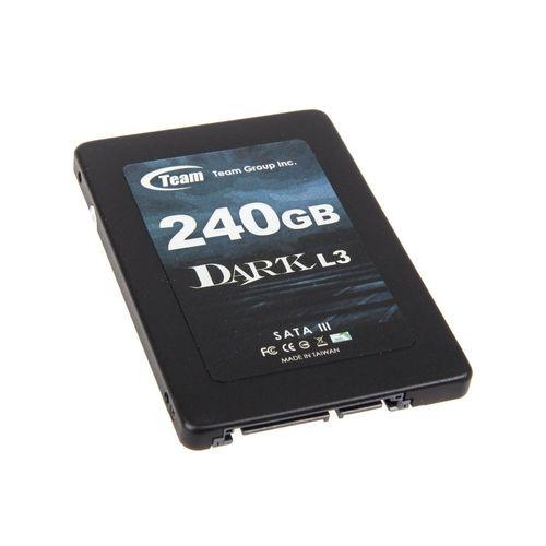 110895-1-SSD_2_5pol_SATA3_240GB_Team_Group_Dark_L3_T253L3240GMC101_110895-5