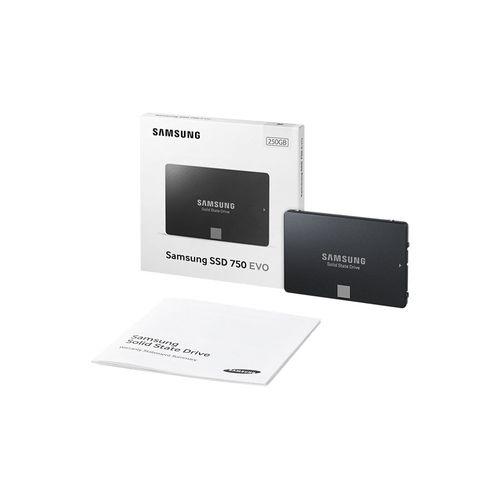 111329-1-SSD_2_5pol_SATA3_250GB_Samsung_750_EVO_MZ_750250BW_111329-5