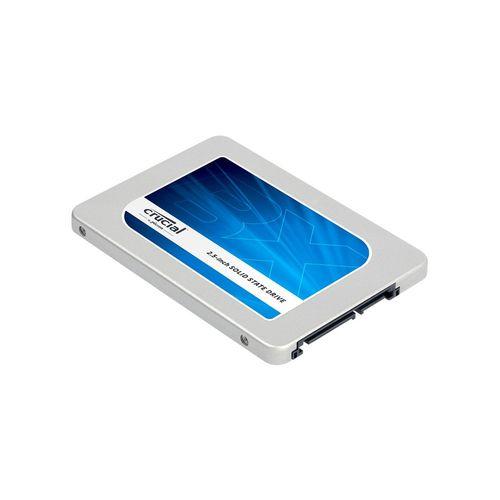 112148-1-SSD_2_5pol_SATA3_960GB_Crucial_BX200_CT960BX200SSD1_112148-5