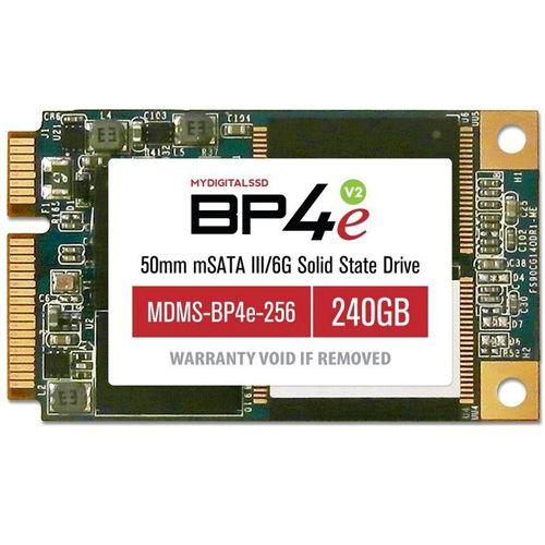 112730-1-SSD_mSATA_240GB_MyDigital_Bullet_Proof_4_Eco_MDMS_BP4e_256_112730-5