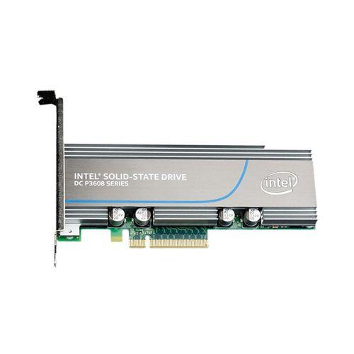 111486-1-SSD_PCI_E_4TB_Intel_DC_P3608_Series_SSDPECME040T401_111486-5