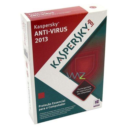 104234-1-antivirus_kaspersky_2013_box-5