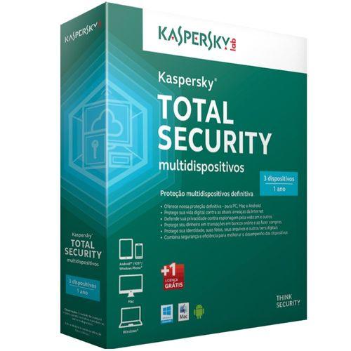 113288-1-Kaspersky_Total_Security_multidispositivos_3_Dispositivos_1_Free_113288-5