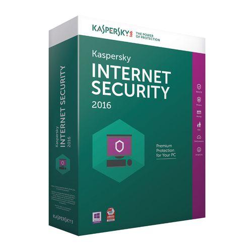 111452-1-Suite_de_Aplicativos_de_Seguranca_Kaspersky_Internet_Security_2016_1PC_1_ano_111452-5