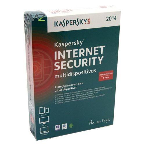 107438-1-sute_de_aplicativos_de_segurana_kaspersky_internet_security_2014_licenca_para_3_pcs_box-5