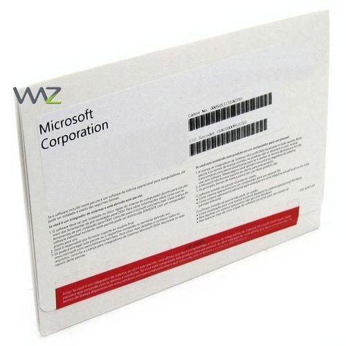 104403-1-sistema_operacional_microsoft_windows_8_sl_32bits_4hr_00047_oem-5